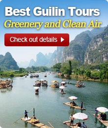 Best Guilin Tours