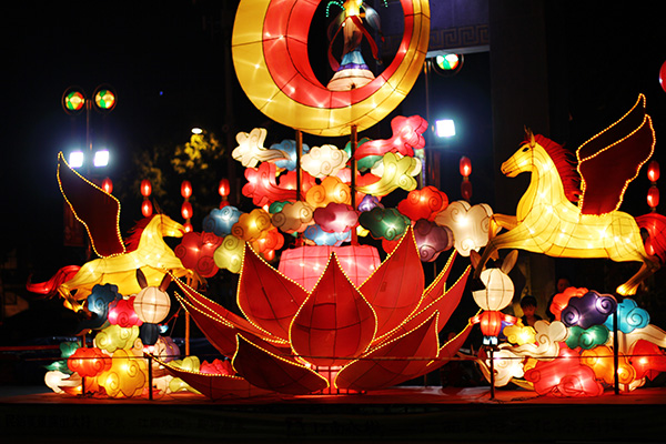 When Is Chinese New Year In 2020.Chinese New Year 2020 Holiday Guide Celebrations Traditions