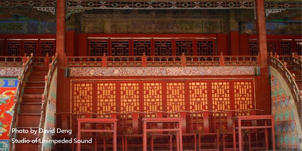 one day in depth beijing forbidden city heritage discovery. Black Bedroom Furniture Sets. Home Design Ideas