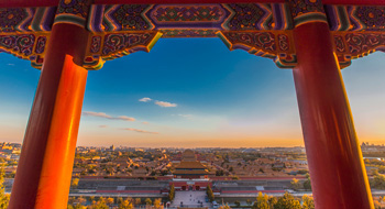 Private 4-Day Emperor's Tour of Beijing