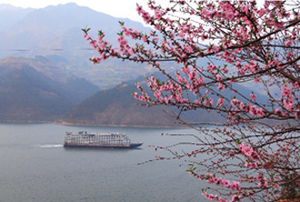 Yangtze Cruise Travel Tips