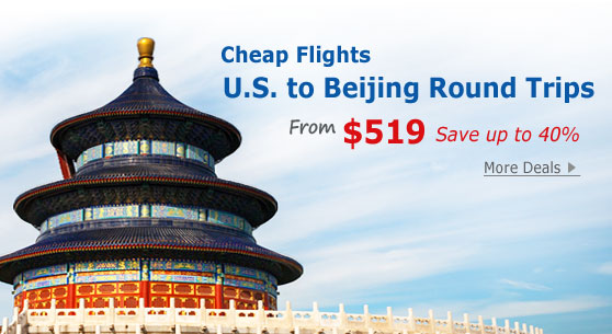 Cheap China Domestic Flights China Flights At Local Prices