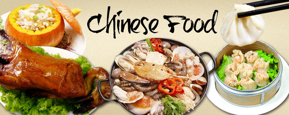 chinese food cuisine culture ingredients regional flavors