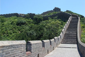 greatwall-spring.jpg