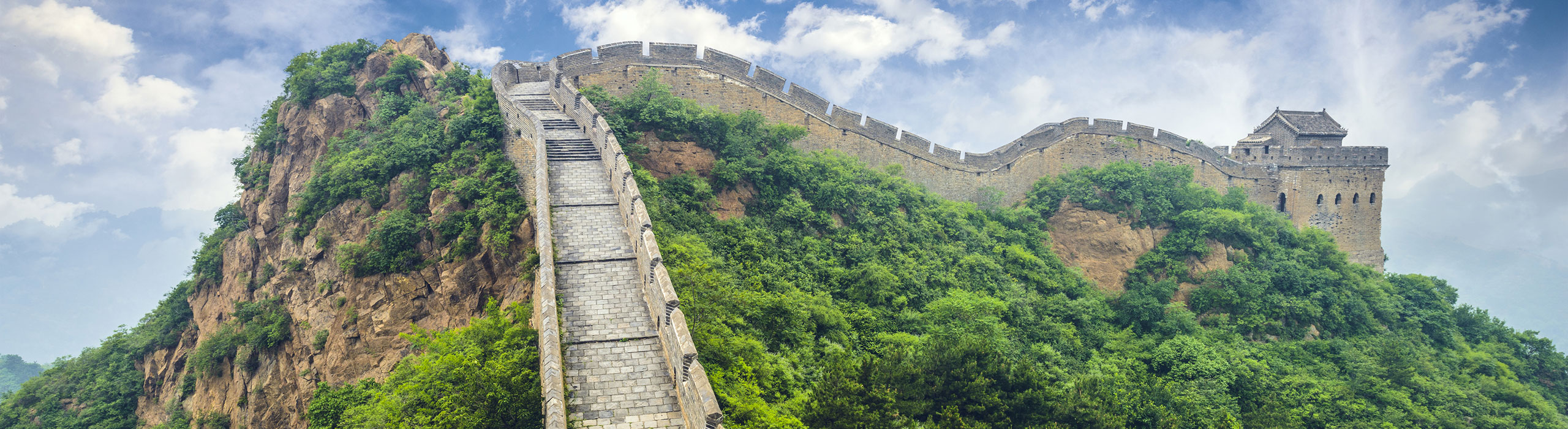10 Top China Tours from Beijing