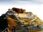 Memories of China with Yangtze Cruise & Tibet