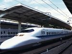High Speed Rail Experience with Beijing and Shanghai Essence Tour