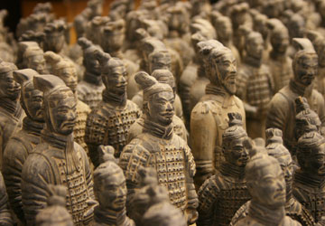 chinese culture customs and traditions in china