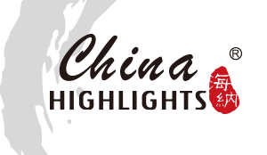 chinahighlights logo